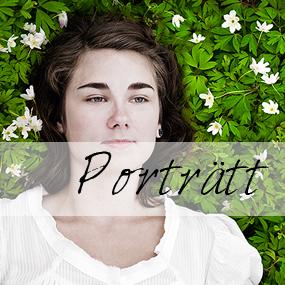 portratt